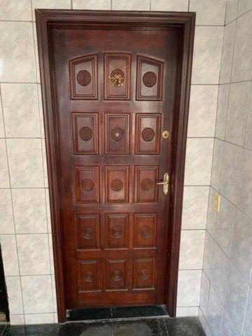 Casa para venda em Rio Marinho - Vila Velha - Foto 7