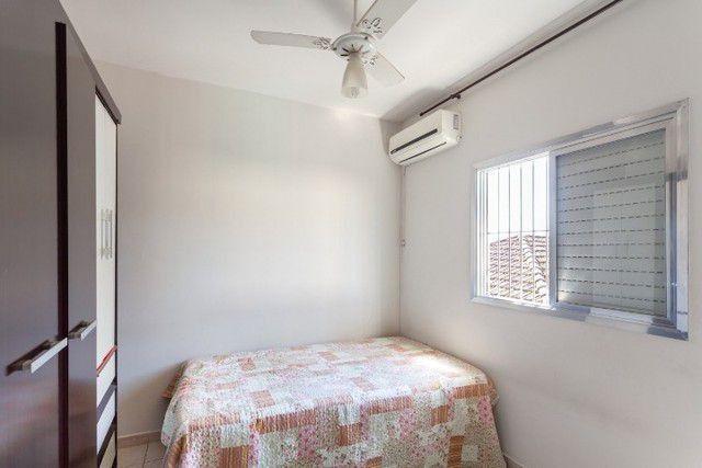 M©J vende-se essa belíssima casa na batista campos - Foto 10
