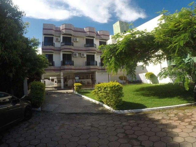 Apartamento à venda com 3 dormitórios em Ingleses, Florianópolis cod:198844
