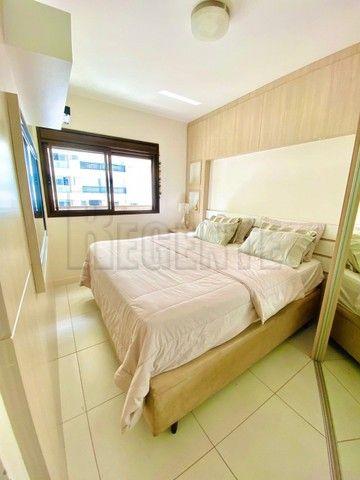 Apartamento à venda com 2 dormitórios em Itacorubi, Florianópolis cod:82777 - Foto 16