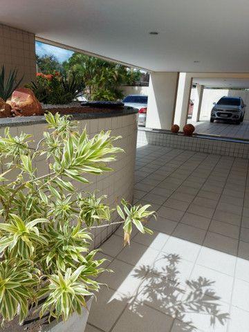Vendo apartamento 2/4 na Jatiuca - Foto 5
