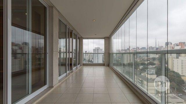 Espetacular apartamento! - Foto 4