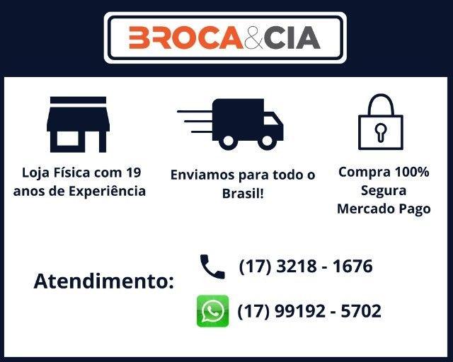 Broca - Foto 6