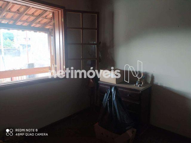 Casa à venda com 3 dormitórios em Concórdia, Belo horizonte cod:819252 - Foto 7