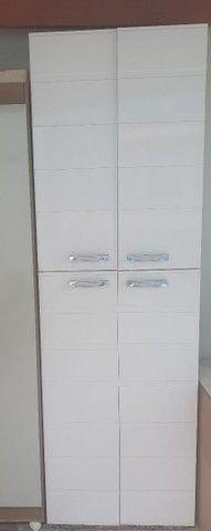 Armário de cozinha - Foto 2
