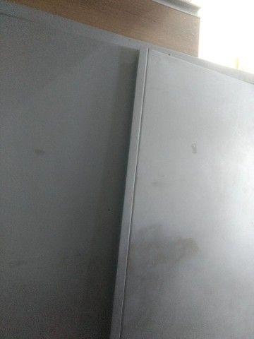 Armário de aço - Foto 2