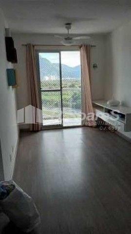 Apartamento à venda com 2 dormitórios cod:GPAP20051 - Foto 3