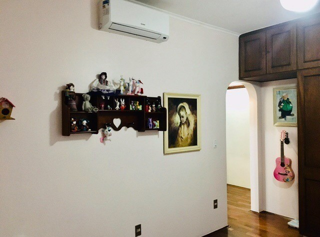 EM Vende-se casa em Barreiro