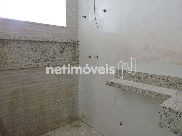 Casa de condomínio à venda com 3 dormitórios em Santa amélia, Belo horizonte cod:816808 - Foto 18