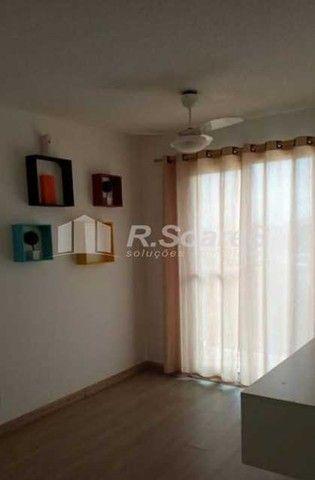 Apartamento à venda com 2 dormitórios cod:GPAP20051 - Foto 4