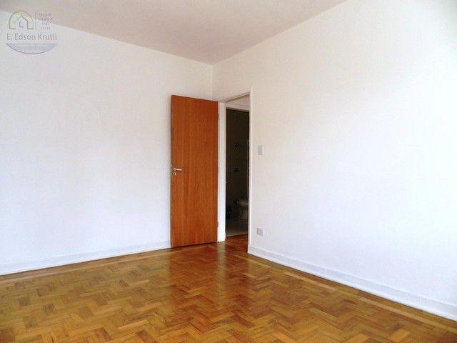 Apartamento para Locação em São Paulo, Vila nova Conceição, 2 dormitórios, 2 banheiros - Foto 10