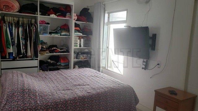 Casa à venda com 4 dormitórios em Trindade, Florianópolis cod:82807 - Foto 5