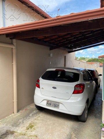 BELO HORIZONTE - Casa Padrão - Trevo - Foto 20