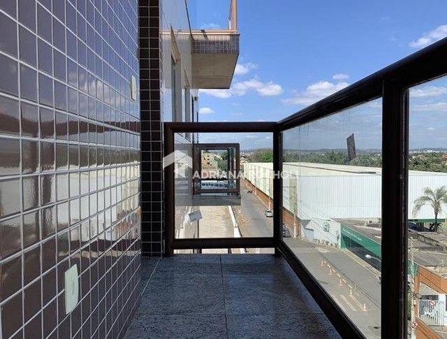 Cobertura à venda, 3 quartos, 1 suíte, 4 vagas, Bom Jardim - Sete Lagoas/MG - Foto 7