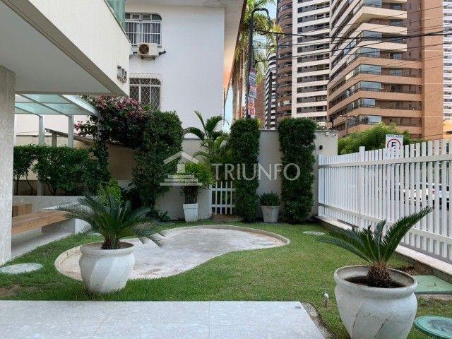 Apartamento a Venda no Meireles com 2 Suítes 2 Vagas! 300mts da Praia! - Foto 7