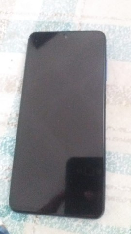 POCO X3 NFC 128GB 6GB RAM  - Foto 6