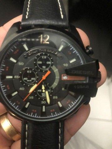 Relógios originais com  procedência e bom gosto.