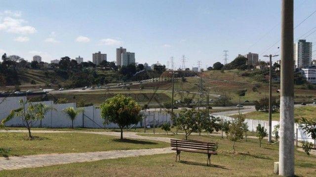 Terreno 538m² no Reserva da Barra - Foto 5