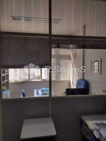 Sala comercial à venda em Centro, Rio de janeiro cod:GPSL00005 - Foto 8