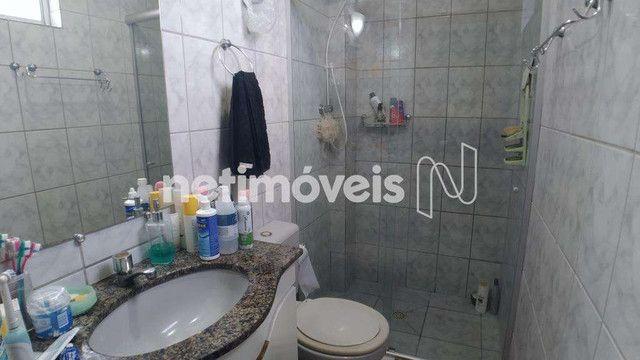 Apartamento à venda com 4 dormitórios em Jardim américa, Belo horizonte cod:548203 - Foto 10