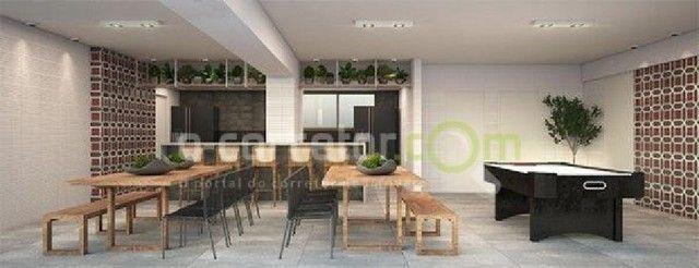Apartamento para Venda em João Pessoa, Jardim Luna, 3 dormitórios, 3 suítes, 5 banheiros,  - Foto 8