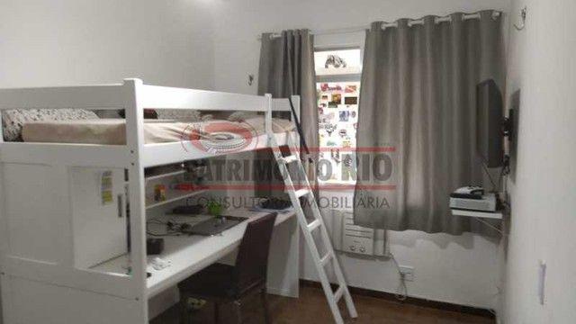Vista Alegre, apartamento de 3 quartos - Foto 15