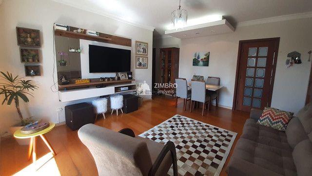 Apartamento amplo para venda 02 Dormitórios em Santa Maria - Foto 3