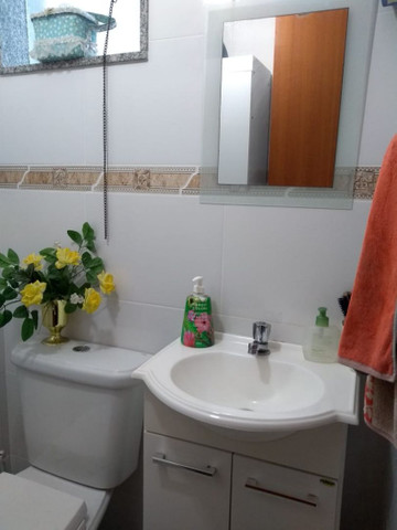 Lindo apartamento no Cônego  - Foto 11