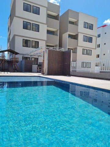 JOÃO PESSOA - Apartamento Padrão - PLANALTO BOA ESPERANÇA