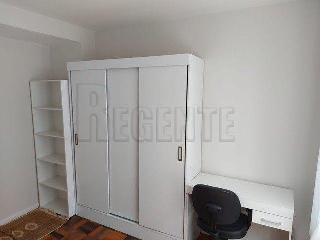 Apartamento à venda com 2 dormitórios em Itacorubi, Florianópolis cod:82805 - Foto 19
