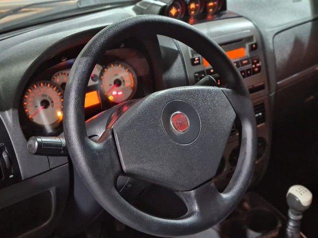 Fiat STRADA ADVENTURE - Foto 7