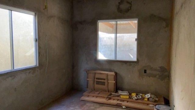 vende-se casa  - Foto 9