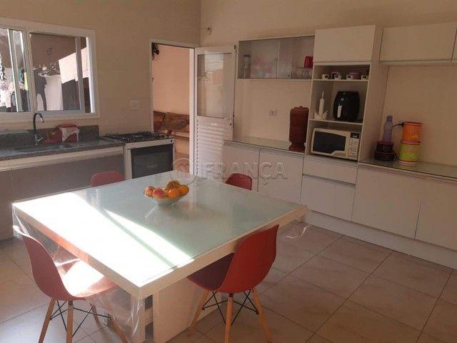 Casa à venda com 3 dormitórios em Villa branca, Jacarei cod:V14749 - Foto 9
