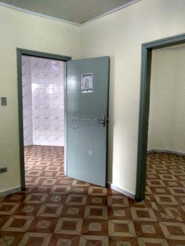 Casa à venda com 3 dormitórios em Sao joao, Jacarei cod:V6942 - Foto 14
