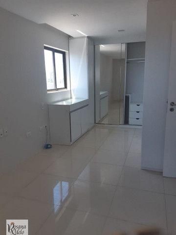Edf San Bernardo no Pina/130m/4 Qtos e 2 suites / lazer/vista mar/localização privileg... - Foto 11