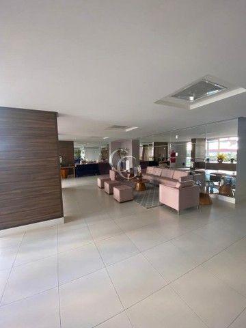 Apartamento em Vila Margarida - Campo Grande - Foto 13