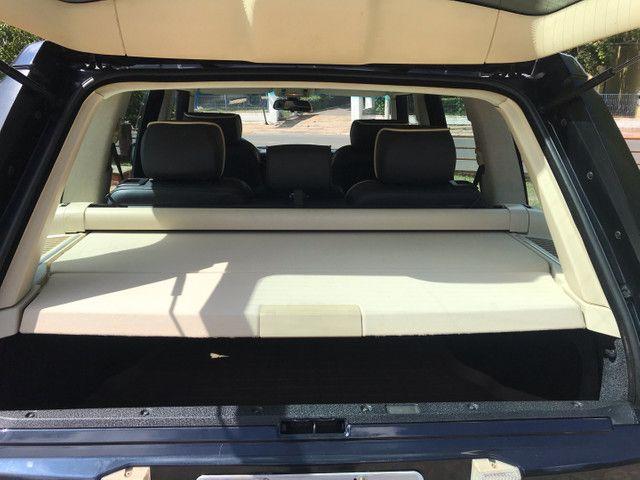 Range Rover Vogue HSE 4.4 V8 32V - Foto 13
