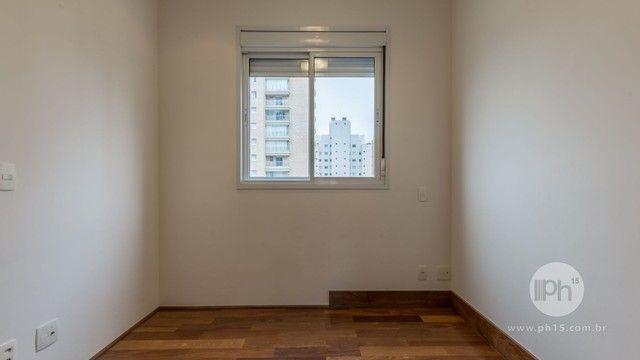 Espetacular apartamento! - Foto 9