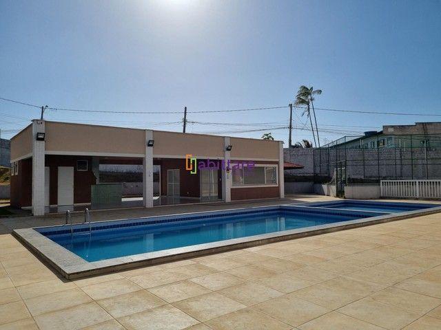 Altos do Calhau Residence - Foto 4