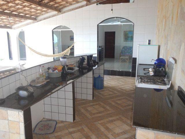 Casa em Itamaracá  - Foto 3