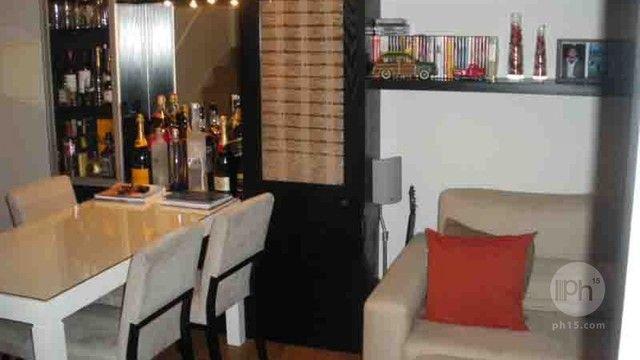 1 Dormitório Mobiliado!!! Vila Nova Conceição!!! - Foto 2