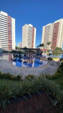 Apartamento em Vila Margarida - Campo Grande - Foto 12