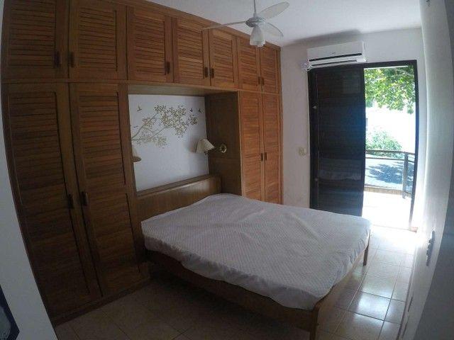 Apartamento à venda com 3 dormitórios em Ingleses, Florianópolis cod:198844 - Foto 15