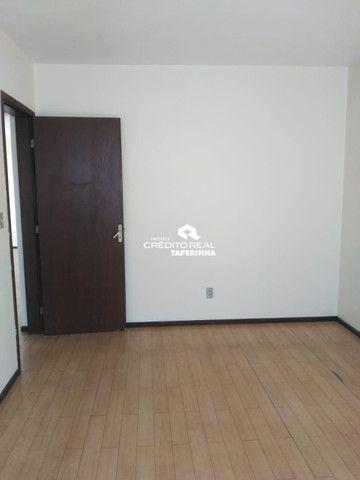 Apartamento para alugar com 2 dormitórios em Duque de caxias, Santa maria cod:10728 - Foto 13