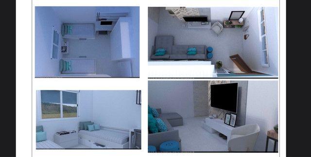 Venda : Casa Térrea  - Foto 3