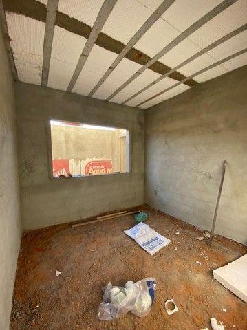 Casa para venda em Itamaraty - Anápolis - GO possui 150 metros quadrados com 3 quartos - Foto 7