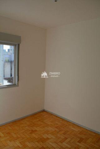 Apartamento de 03 dormitórios central na Rua Cel. Niederauer - Foto 6