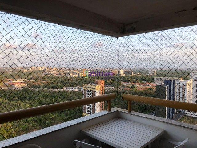 Apartamento no Renascença, 3 quartos, 136m² - Foto 11