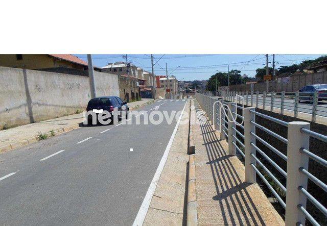 Terreno à venda em Santa amélia, Belo horizonte cod:568229 - Foto 2