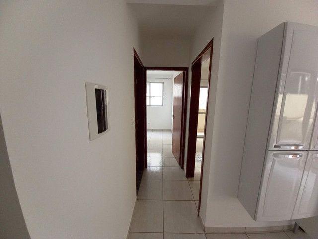 Apartamento para alugar com 1 dormitórios em Zona 07, Maringá cod: *6 - Foto 7